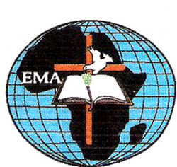 Evangelical Mission Of Africa